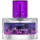 Oriflame Full Moon For Her eau de toilette pour femme 30 ml