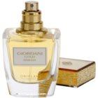 Oriflame Giordani Gold Essenza parfém pro ženy 50 ml