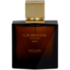 Oriflame Giordani Gold Man Eau de Toilette for Men 75 ml