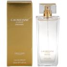 Oriflame Giordani Gold Original eau de parfum para mujer 50 ml