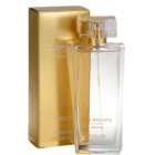Oriflame Giordani Gold Original Eau de Parfum para mulheres 50 ml