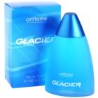 Oriflame Glacier toaletná voda pre mužov 100 ml