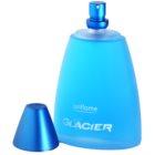 Oriflame Glacier toaletní voda pro muže 100 ml