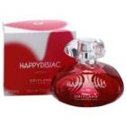 Oriflame Happydisiac Woman eau de toilette nőknek 50 ml