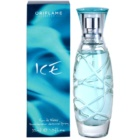 Oriflame Ice Eau de Toilette für Damen 30 ml