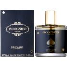 Oriflame Incognito Eau de Toilette for Men 50 ml