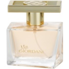 Oriflame Miss Giordani parfumska voda za ženske 50 ml