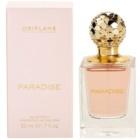 Oriflame Paradise woda perfumowana dla kobiet 50 ml