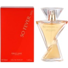 Oriflame So Fever Her Eau de Parfum for Women 50 ml