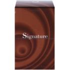 Oriflame Signature toaletná voda pre mužov 75 ml