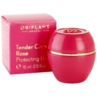 Oriflame Tender Care προστατευτικό βάλσαμο για τα χείλη