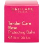 Oriflame Tender Care bálsamo protetor para lábios