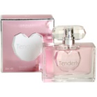 Oriflame Tenderly Eau de Toilette für Damen 50 ml