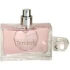 Oriflame Tenderly Eau de Toilette for Women 50 ml