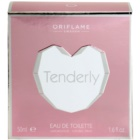 Oriflame Tenderly Eau de Toilette Damen 50 ml