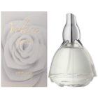 Oriflame Volare Forever eau de parfum nőknek 50 ml