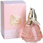 Oriflame Volare eau de parfum per donna 50 ml