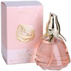Oriflame Volare Parfumovaná voda pre ženy 50 ml