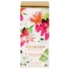 Oriflame Voyager Woman eau de toilette pour femme 50 ml