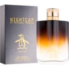 Original Penguin Nightcap Eau de Toilette for Men 100 ml