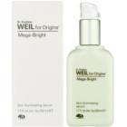 Origins Dr. Andrew Weil for Origins™ Mega-Bright seum pentru piele cu efect iluminator