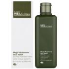 Origins Dr. Andrew Weil for Origins™ Mega-Mushroom agua facial calmante