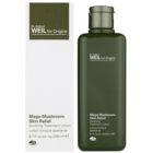 Origins Dr. Andrew Weil for Origins™ Mega-Mushroom Soothing Treatment Lotion