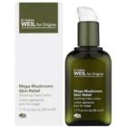 Origins Dr. Andrew Weil for Origins™ Mega-Mushroom zklidňující péče na obličej