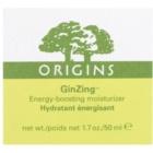Origins GinZing™ energizující krém s hydratačním účinkem