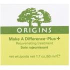 Origins Make A Difference™ lekki, żelowy krem nawilżający