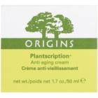 Origins Plantscription™ Hautcreme gegen Falten