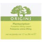 Origins Plantscription™ krem intensywnie liftingujący