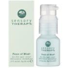 Origins Peace of Mind® relaxačná starostlivosť proti stresu