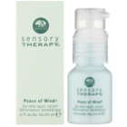 Origins Peace of Mind® Relaxing Treatment To Deal With Stress