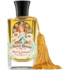 Oriza L. Legrand Cuir de l'Aigle Russe eau de parfum unisex 100 ml