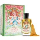 Oriza L. Legrand Cuir de l'Aigle Russe eau de parfum mixte 100 ml