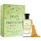Oriza L. Legrand Deja le Printemps Eau de Parfum Damen 100 ml
