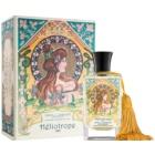 Oriza L. Legrand Heliotrope woda perfumowana unisex 100 ml