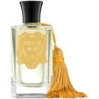 Oriza L. Legrand Marions Nous eau de parfum unisex 100 ml