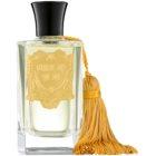 Oriza L. Legrand Marions Nous woda perfumowana unisex 100 ml