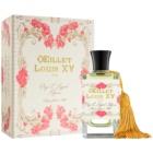 Oriza L. Legrand Oeillet Louis XV. eau de parfum per donna 100 ml