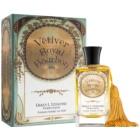 Oriza L. Legrand Vetiver Royal Bourbon eau de parfum unisex 100 ml