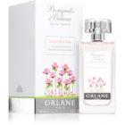 Orlane Bouquets d'Orlane Autour de la Rose toaletná voda pre ženy 100 ml