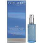 Orlane Absolute Skin Recovery Program očný krém proti opuchom a tmavým kruhom