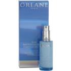 Orlane Absolute Skin Recovery Program Augencreme gegen Schwellungen und Augenringe