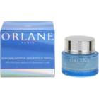 Orlane Absolute Skin Recovery Program aufhellende Crem für müde Haut