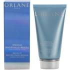 Orlane Absolute Skin Recovery Program maska pro unavenou pleť