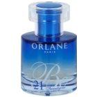Orlane Be 21 Eau de Parfum para mulheres 50 ml