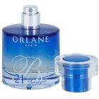 Orlane Be 21 parfémovaná voda pro ženy 50 ml