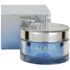 Orlane Body Care Program Firming Cream For Arms
